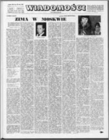 Wiadomości, R. 23 nr 26/27 (1161/1162), 1968