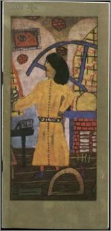 Kopernik in our imagination : the artistic works of polish children