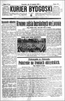 Kurjer Bydgoski 1936.04.16 R.15 nr 89