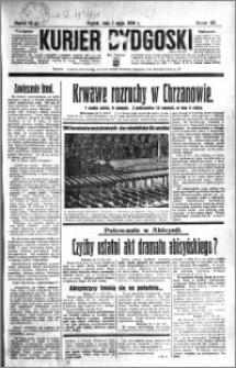 Kurjer Bydgoski 1936.05.01 R.15 nr 102