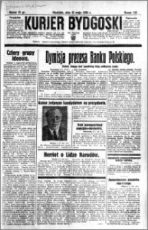 Kurjer Bydgoski 1936.05.10 R.15 nr 110