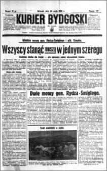 Kurjer Bydgoski 1936.05.26 R.15 nr 122