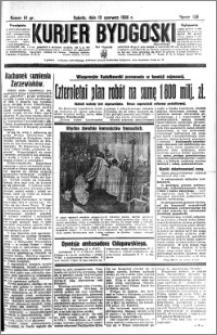 Kurjer Bydgoski 1936.06.13 R.15 nr 136