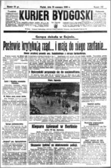 Kurjer Bydgoski 1936.06.19 R.15 nr 141