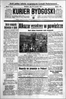Kurjer Bydgoski 1936.09.20 R.15 nr 219