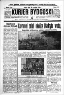 Kurjer Bydgoski 1936.09.26 R.15 nr 224