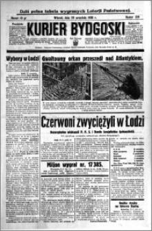 Kurjer Bydgoski 1936.09.29 R.15 nr 226