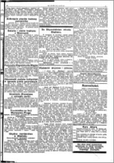 Nadwiślanin. Gazeta Ziemi Chełmińskiej, 1926.07.27 R. 8 nr 60