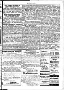 Nadwiślanin. Gazeta Ziemi Chełmińskiej, 1926.08.14 R. 8 nr 65