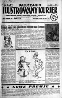 Pałuczanin. Ilustrowany Kurjer1936.04.21 nr 48