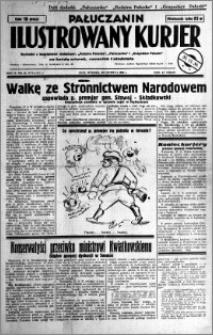Pałuczanin. Ilustrowany Kurjer 1936.06.30 nr 78