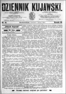 Dziennik Kujawski 1895.03.07 R.3 nr 55