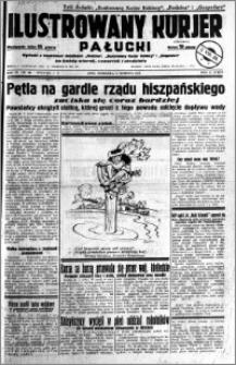 Ilustrowany Kurjer Pałucki 1936.08.02 nr 92