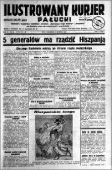 Ilustrowany Kurjer Pałucki 1936.08.06 nr 94