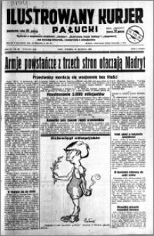 Ilustrowany Kurjer Pałucki 1936.08.18 nr 99