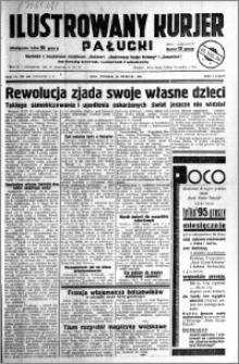 Ilustrowany Kurjer Pałucki 1936.08.27 nr 102