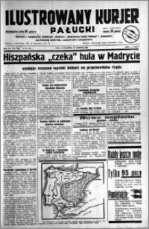 Ilustrowany Kurjer Pałucki 1936.08.27 nr 103