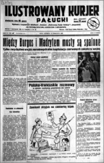Ilustrowany Kurjer Pałucki 1936.09.15 nr 111