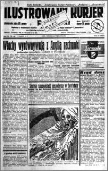 Ilustrowany Kurjer Pałucki 1936.09.27 nr 116