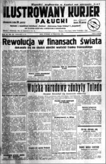 Ilustrowany Kurjer Pałucki 1936.09.29 nr 117