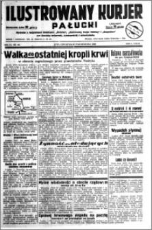 Ilustrowany Kurjer Pałucki 1936.10.22 nr 127