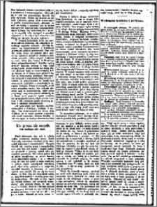 Pielgrzym, pismo religijne dla ludu 1882 nr 82