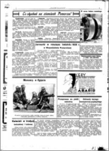 Nadwiślanin. Gazeta Ziemi Chełmińskiej, 1935.04.03-04 R. 17 nr 41