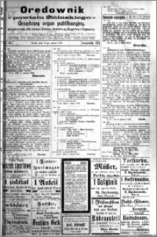Orędownik Powiatu Żnińskiego 1920.03.10 R.33 nr 20