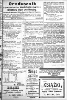 Orędownik Powiatu Żnińskiego 1921.03.02 R.34 nr 17