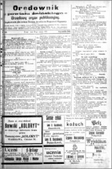 Orędownik Powiatu Żnińskiego 1921.03.23 R.34 nr 23