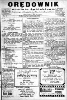 Orędownik Powiatu Żnińskiego 1921.10.05 R.34 nr 76