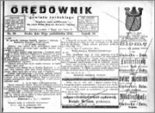 Orędownik Powiatu Żnińskiego 1921.10.19 R.34 nr 80
