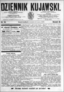 Dziennik Kujawski 1895.03.21 R.3 nr 66