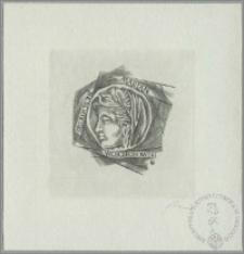 Ex collectione Mariana Wojciechowskiego