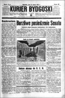 Kurjer Bydgoski 1937.03.14 R.16 nr 60