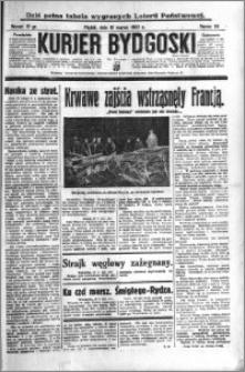 Kurjer Bydgoski 1937.03.19 R.16 nr 64