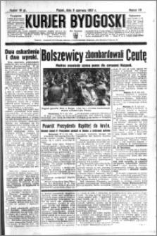 Kurjer Bydgoski 1937.06.11 R.16 nr 131