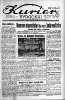 Kurier Bydgoski 1937.09.14 R.16 nr 211