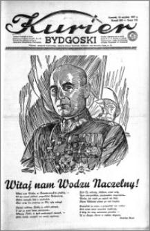Kurier Bydgoski 1937.09.16 R.16 nr 213