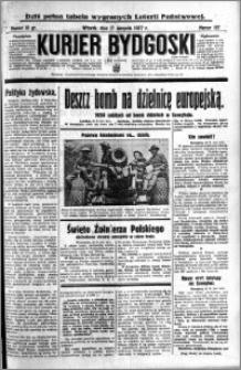 Kurjer Bydgoski 1937.08.17 R.16 nr 187