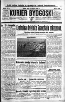Kurjer Bydgoski 1937.08.18 R.16 nr 188