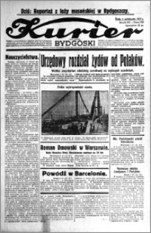 Kurier Bydgoski 1937.10.06 R.16 nr 230