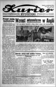 Kurier Bydgoski 1937.10.14 R.16 nr 237