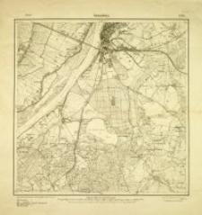 1174. Graudenz