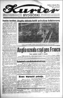 Kurier Bydgoski 1937.11.14 R.16 nr 262
