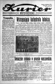 Kurier Bydgoski 1937.11.18 R.16 nr 265