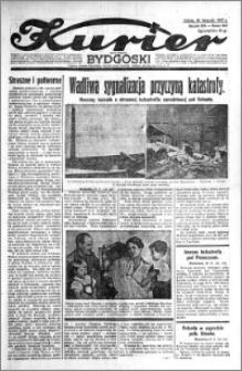 Kurier Bydgoski 1937.11.20 R.16 nr 267