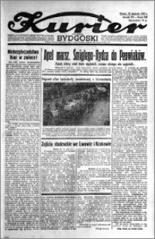Kurier Bydgoski 1937.11.23 R.16 nr 269