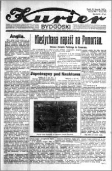 Kurier Bydgoski 1937.11.26 R.16 nr 272
