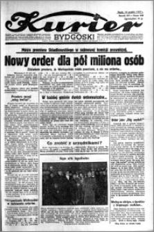 Kurier Bydgoski 1937.12.10 R.16 nr 283